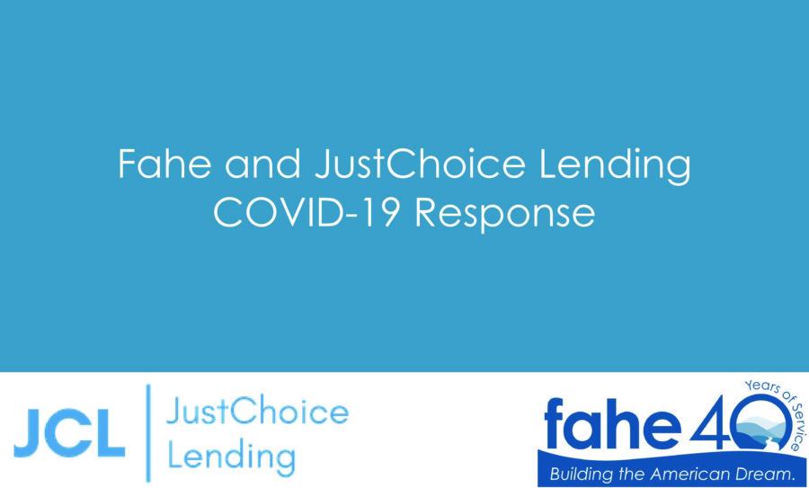 Fahe_JCL COVID-19